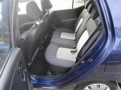 Hyundai-i10-9